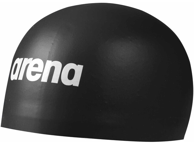 arena 3D Soft Pet, black